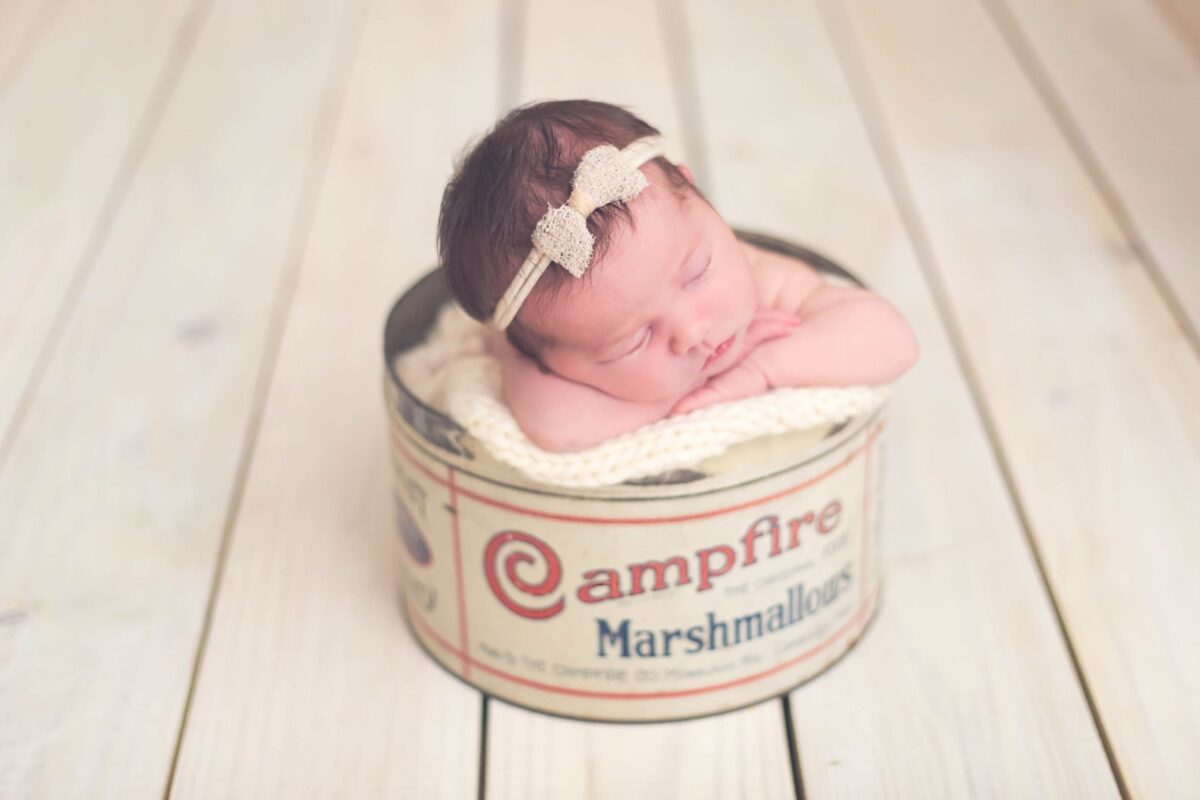 Carrie-Collins-Photography Bethesda Newborn Photographer