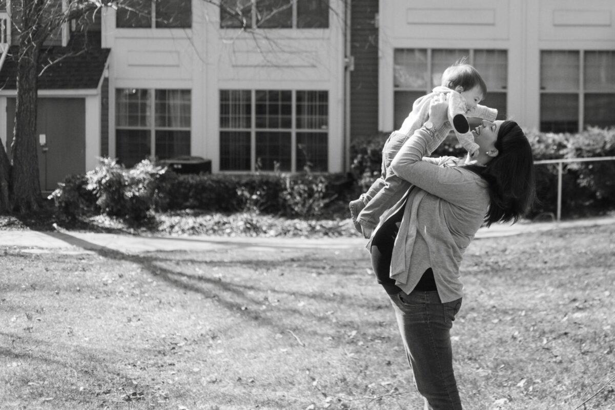 Bethesda-Maternity-Photography