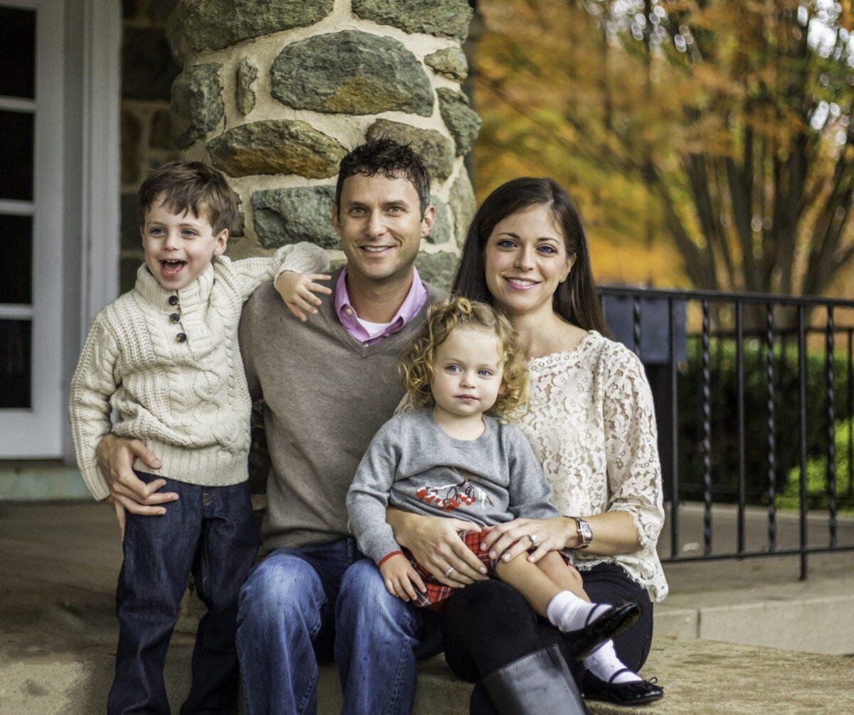 Potomac-Family-Photograhy