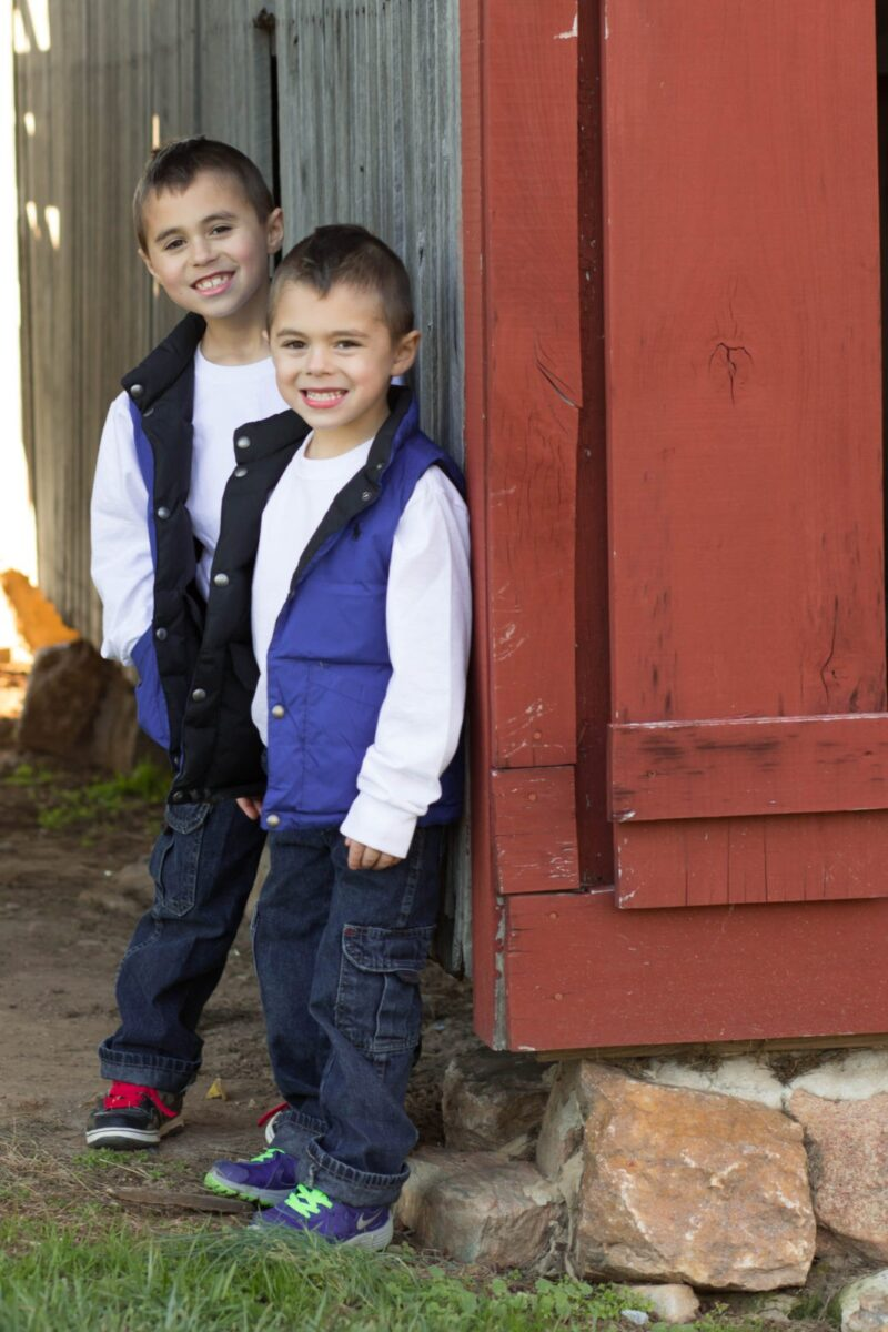 Rockville-Family-Photography