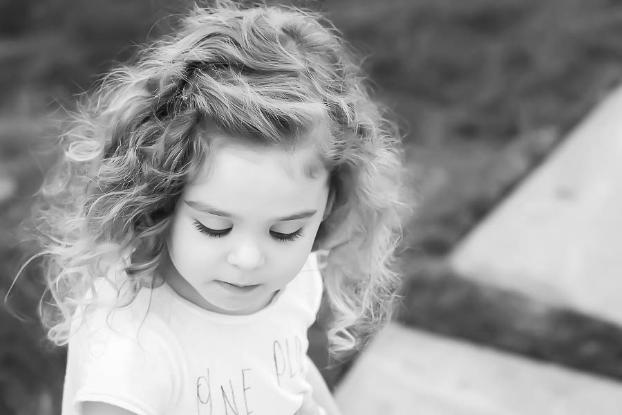 Carrie-Collins-Photography-Bethesda-Children