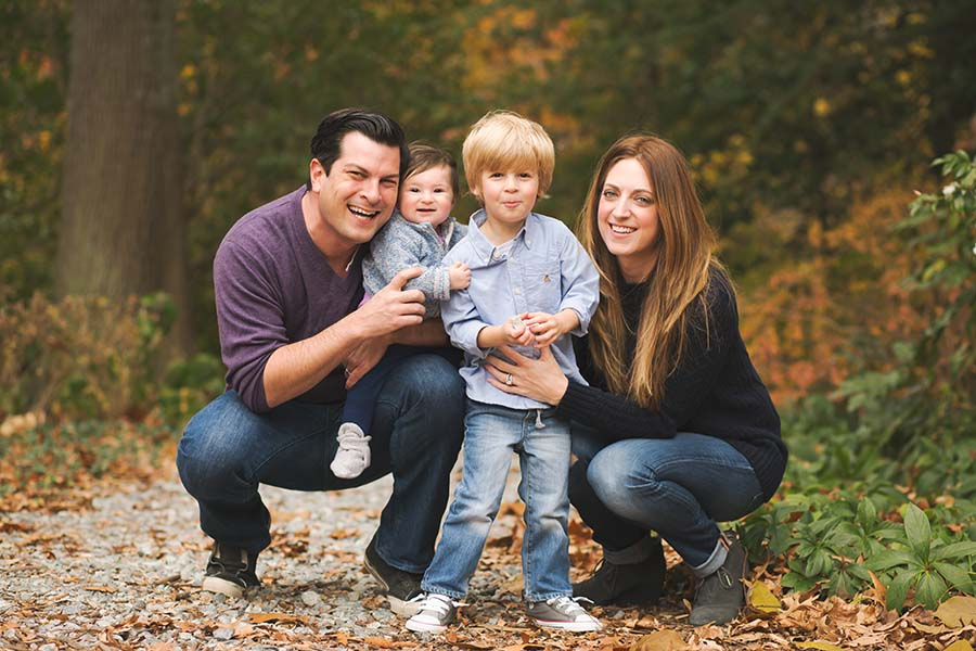 Bethesda Family PhotographerCarrie-Collins-Photography-1-26