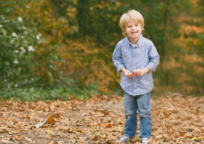 BethesdaChildrensPhotographer_Carrie-Collins-Photography-1 2