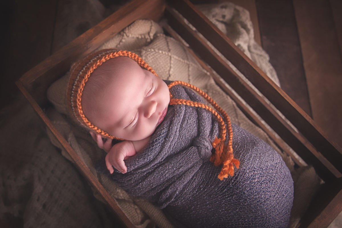 Carrie-Collins-Photography-Bethesda-Newborn-