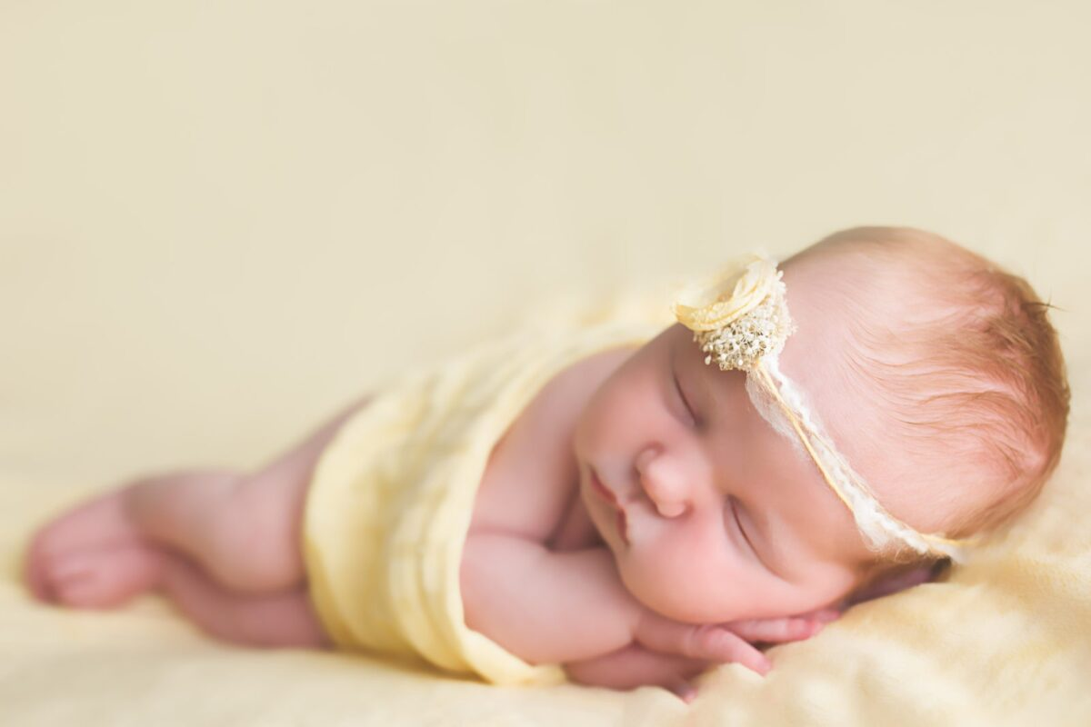 Carrie-Collins-Photography_Bethesda-Newborn--9