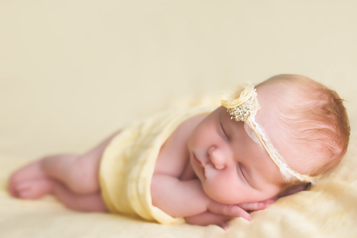 Carrie-Collins-Photography_Bethesda-Newborn-Photographer-9