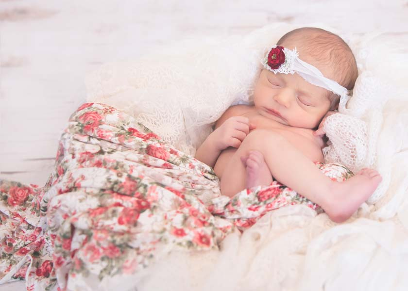 DC_Newborn_Photographer_Carrie-Collins-Photography-1-32