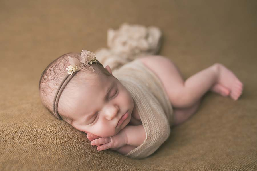 Washington-DC-Baby-Photographer-Carrie-Collins-Photography--2