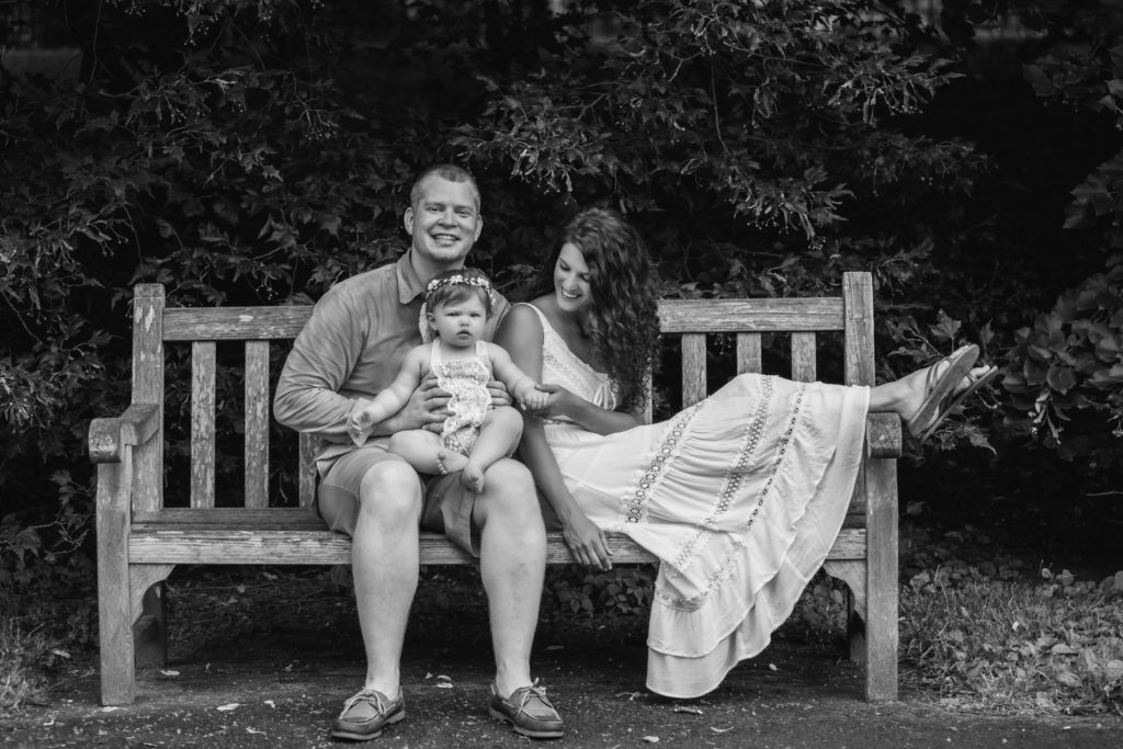 Bethesda-Family-Photographer-Carrie-Collins