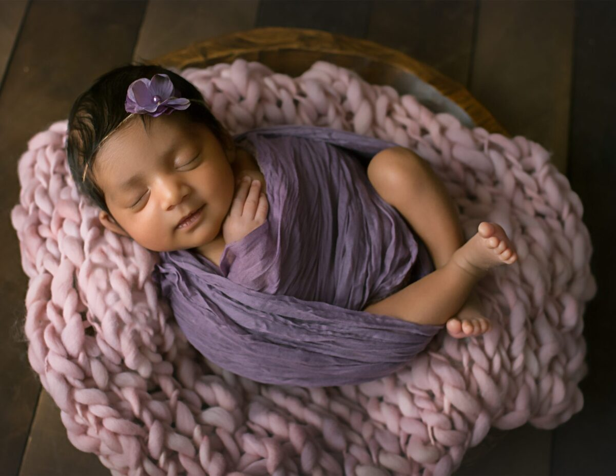 Carrie-Collins-Photography-Bethesda-Newborn--30
