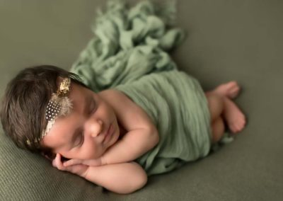 Carrie-Collins-Newborn-Photography-6