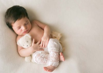 Carrie-Collins-Newborn-Photography-7