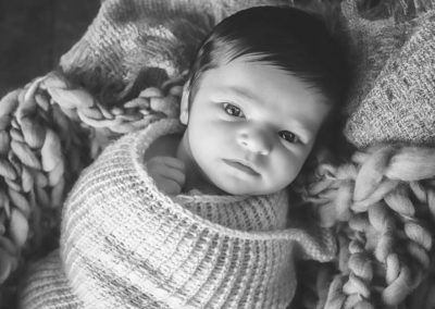 Carrie-Collins-Photography_Newborn--3
