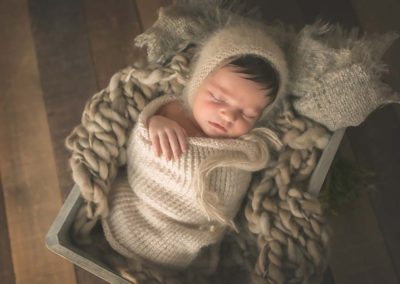 Carrie-Collins-Photography_Newborn--4