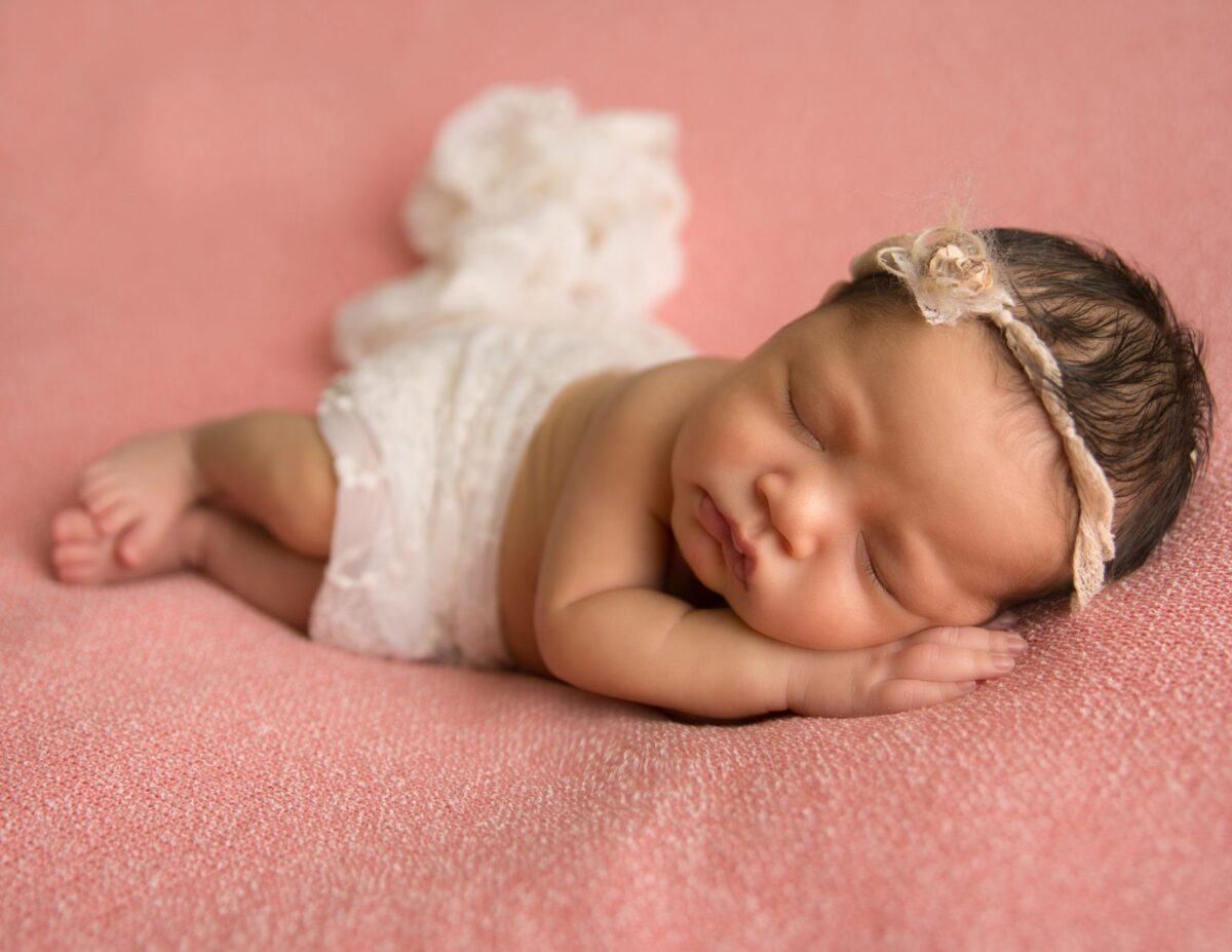 Carrie-Collins-Bethesda-Newborn-Photographer-1-43