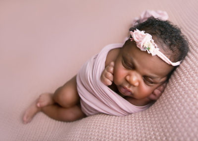 Carrie-Collins-Newborn-Photography--9