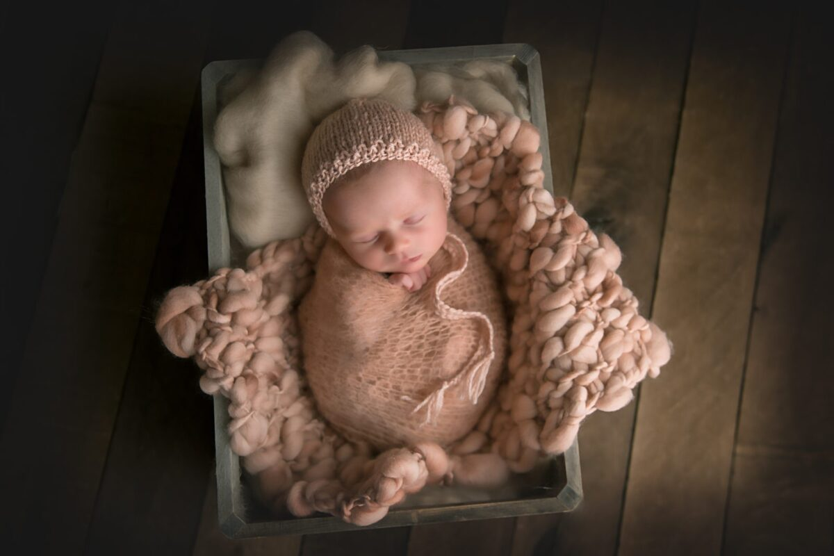 Carrie-Collins-Newborn_Cohen--18