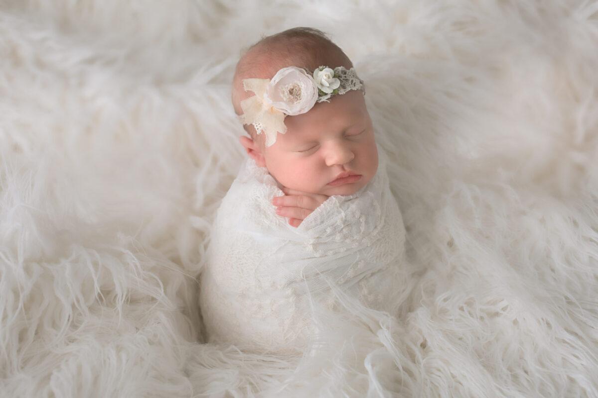 Carrie-Collins-Photography_Newborn_EC--7
