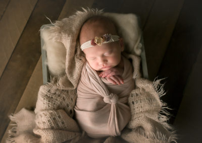Carrie-Collins-Photography_Newborn_EC--9
