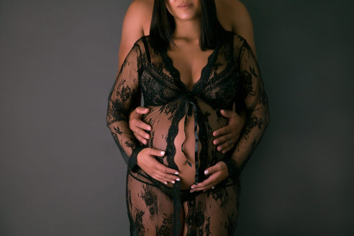 Carrie-Collins-Photography_Maternity_RP--10