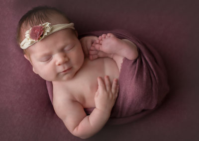 Carrie_Collins_Newborn_LC--2