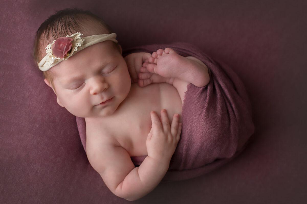 Carrie_Collins_Newborn_LC--2