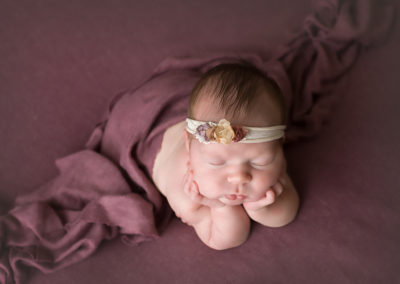 Carrie_Collins_Newborn_LC--4