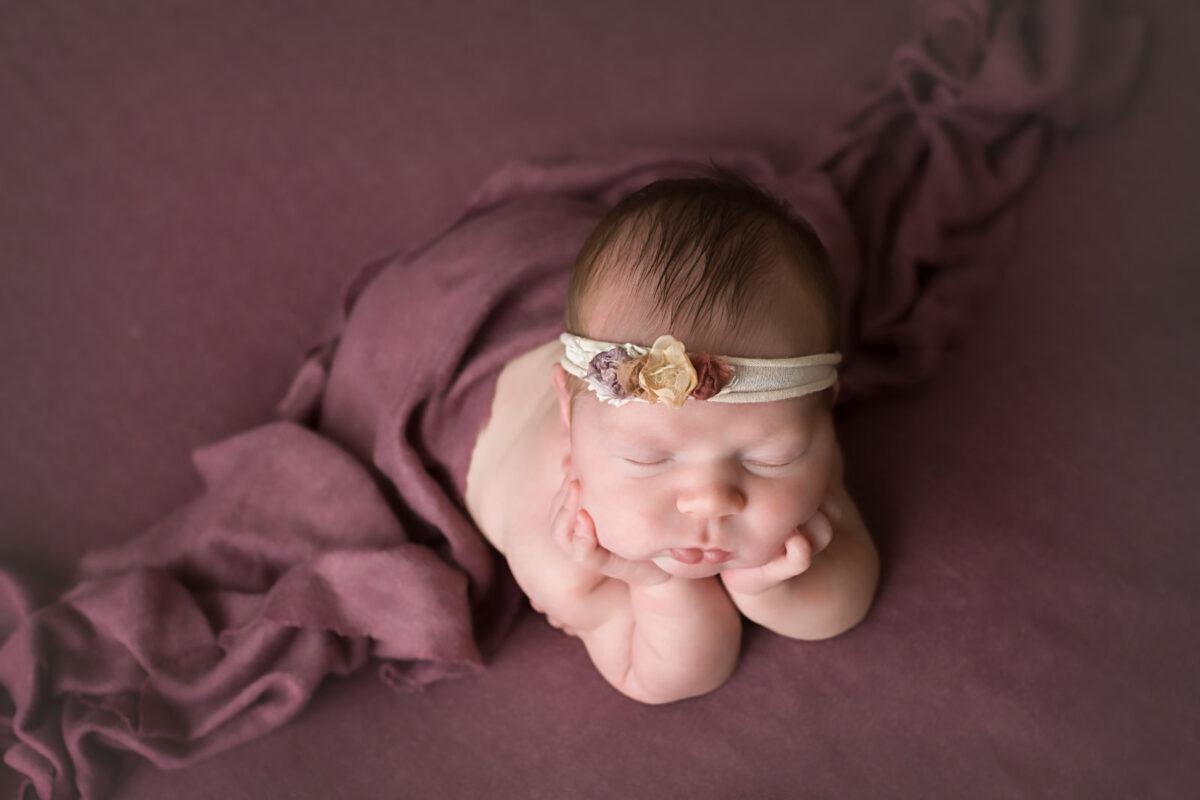 Carrie_Collins_Newborn_LC--4