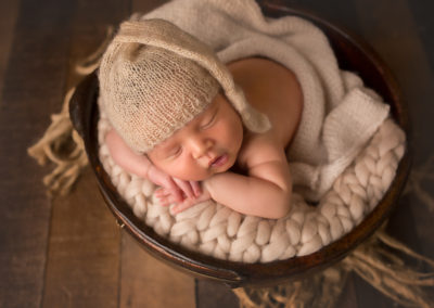 Carrie_Collins_Newborn_RP--3