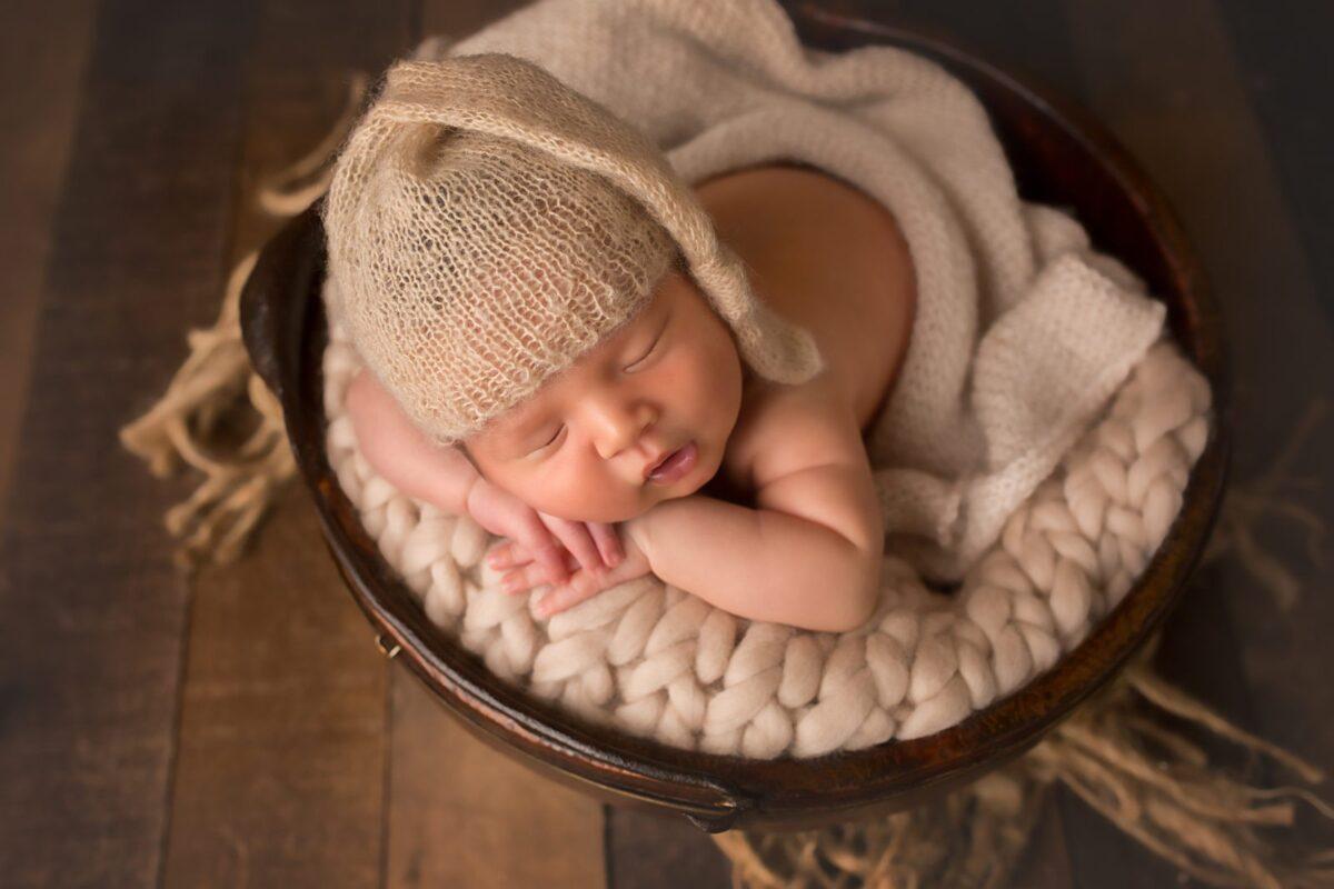 Carrie_Collins_Newborn_RP--3