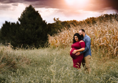 Carrie_Collins_Maternity_DG-845A4744-Edit