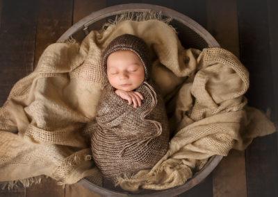 Carrie_Collins_Newborn_DW-845A5737-Edit