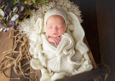 Carrie_Collins_Newborn_JB-845A6229-Edit