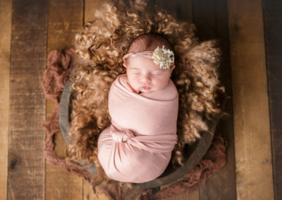Carrie_Collins_Newborn_MK-845A5662-Edit