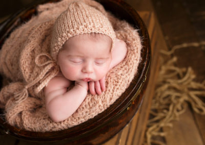 Carrie_Collins_Newborn_MK-845A5684-Edit