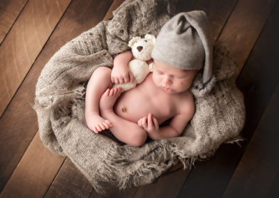 Carrie_Collins_Newborn_CG-845A9562-Edit