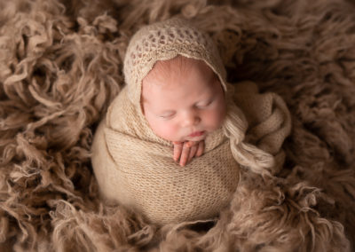 Carrie_Collins_Newborn_KK-845A0495-Edit