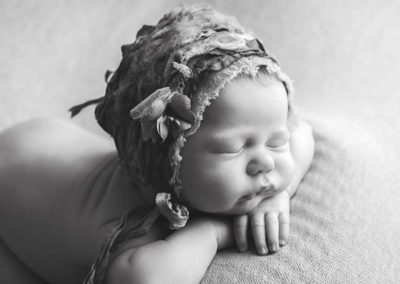 Carrie_Collins_Newborn_RML-845A1852-Edit-Edit-2