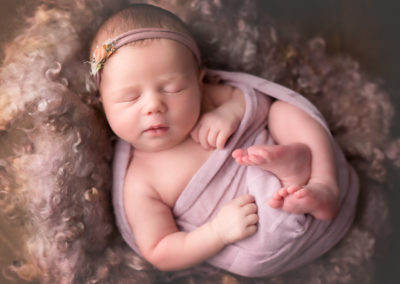 Carrie_Collins_RML_Newborn-845A0081-Edit