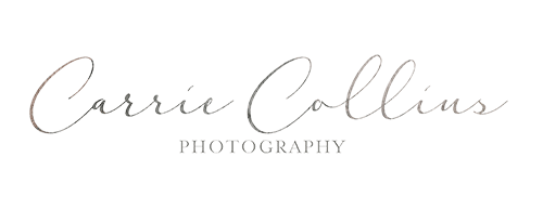 Carrie Collins Photography