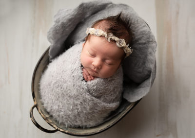 CarrieCollinsPhotography_Newborn_SM-845A9101-Edit