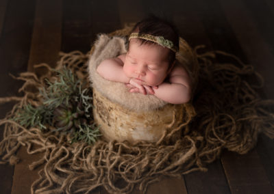 CarrieCollinsPhotography_Newborn_SM-845A9235-Edit