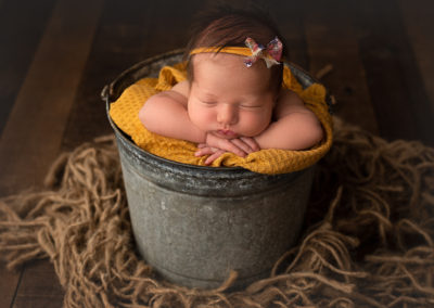 CarrieCollinsPhotography_Newborn_PC-845A0307-Edit