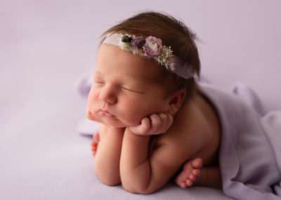 CarrieCollinsPhotography_Newborn_PC-845A0371-Edit