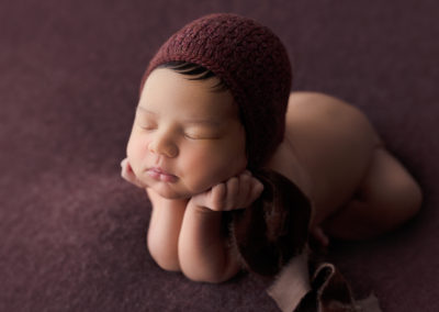 CarrieCollinsPhotography_Newborn_Jolee-845A2497-Edit-Edit-2