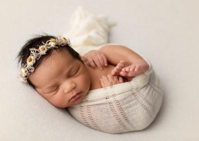 CarrieCollinsPhotography_Newborn_MO-845A4313-Edit