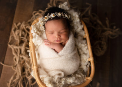 CarrieCollinsPhotography_Newborn_MO-845A4443-Edit