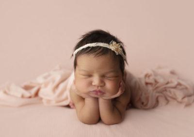 CarrieCollinsPhotography_Newborn_MO845A4338-Edit