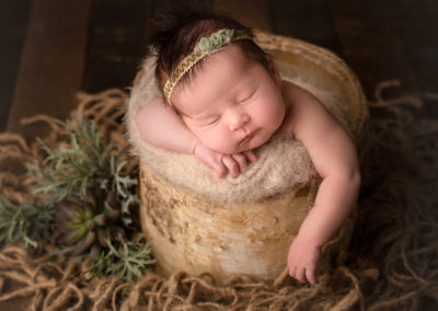 CarrieCollinsPhotography_Newborn_Sarah-845A9238-Edit-Edit