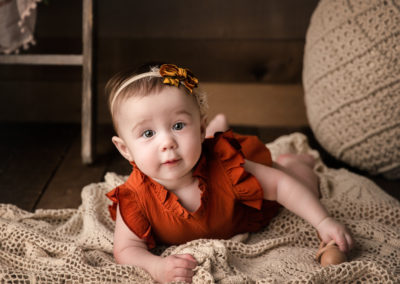 CarrieCollinsPhotography_Sitter_RH-845A3172-Edit